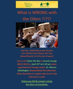 20190423_RTB_Oilers_Poster